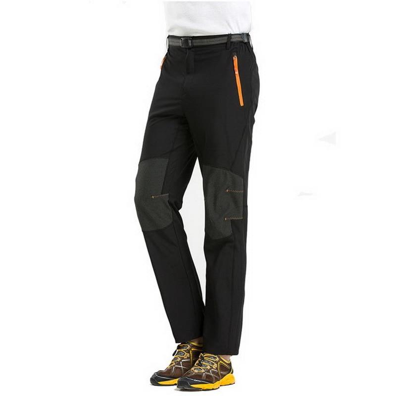 LoClimb გაჭიმვის ნეილონის - სპორტული ტანსაცმელი და აქსესუარები - ფოტო 5