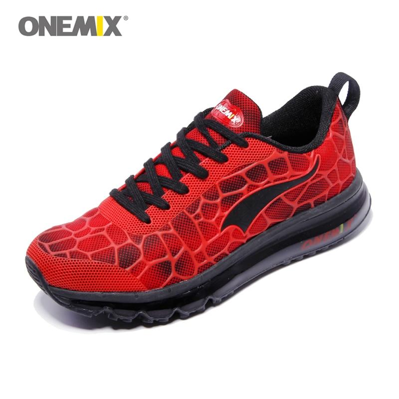 onemix air max