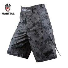 Спортивные шорты для фитнеса, ММА, мужские шорты для кроссфита, bjj, шорты для кикбокса, ММА, шорты для БЖЖ/Муай Тай/Бой/кикбоксинг