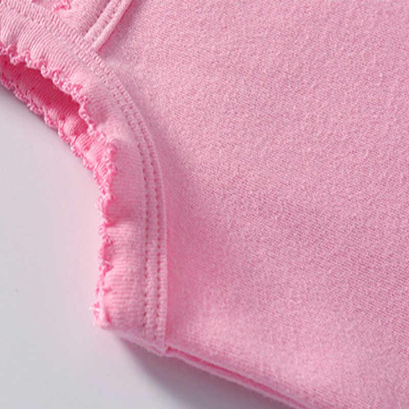 Smgslib, Mono para bebé, sin mangas, Floral, ropa para bebé recién nacido, verano 2019, Pelele de algodón para bebé, disfraz en forma de onesie para recién nacido 0-36M