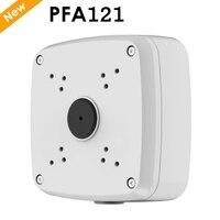 DH Junction Box PFA121 CCTV Accessories IP Camera Brackets Camera Mount