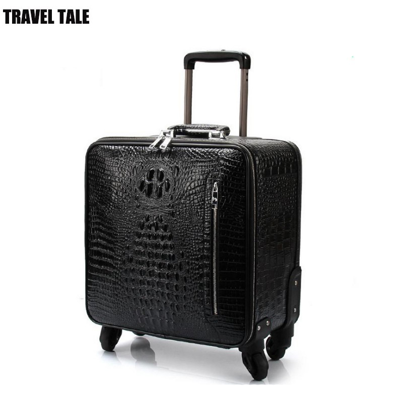 Popular 20 Cabin Luggage-Buy Cheap 20 Cabin Luggage lots from ...