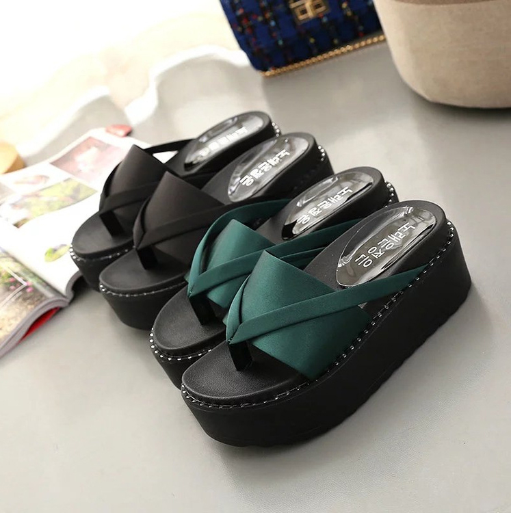 green-high-heel-slipper_02
