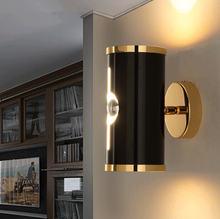 Люминесцентная аппликация для фресок Северный современный свет