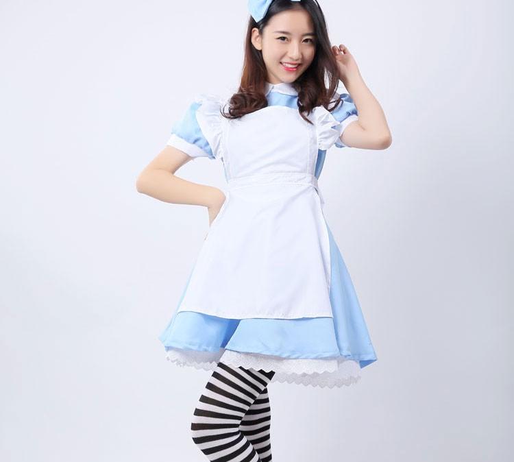 wsj121-blue_04
