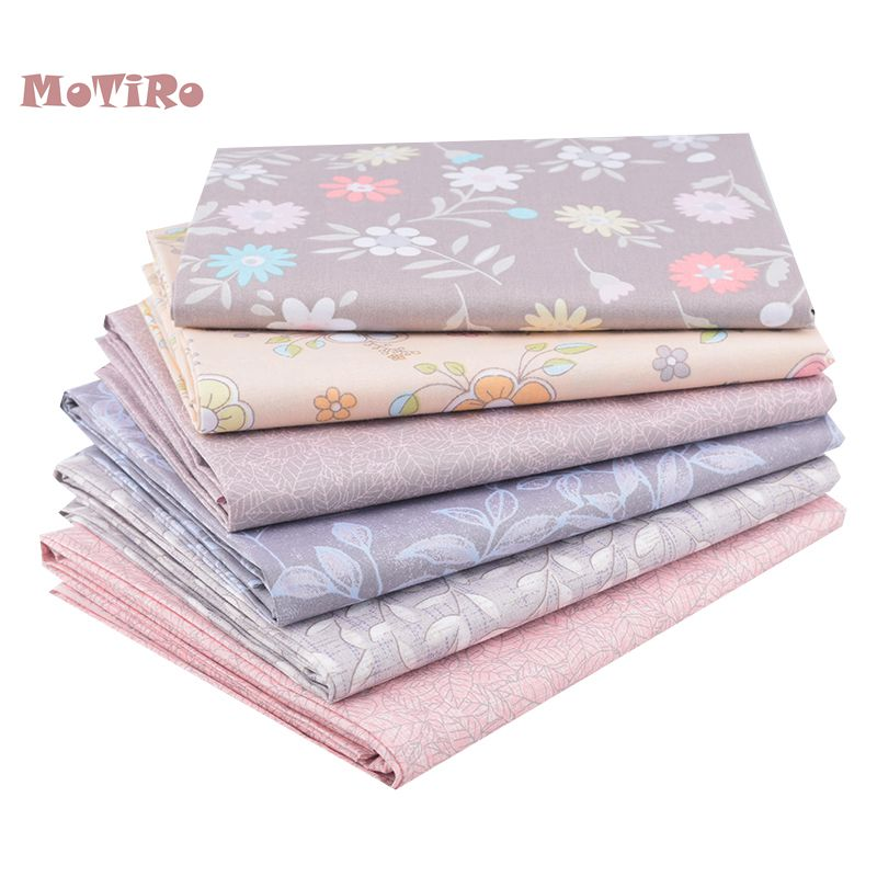 Motiro,half Meter,printed Twill Cotton Fabric Material,fruits Pattern For Baby/child/toys/handmad Quilting/sewing/sheet/pillow Apparel Sewing & Fabric Arts,crafts & Sewing