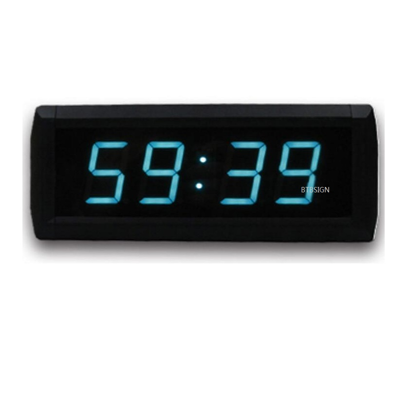 Popular 24 Hour Wall Clock-Buy Cheap 24 Hour Wall Clock lots from ...