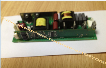 Projector Ballast for Optoma DP234 lamp driver board
