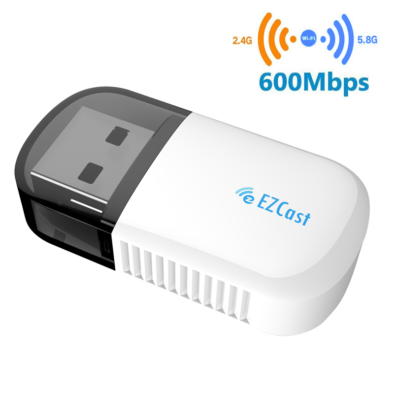 Fastest shipping 5g wifi in Hairs Style 2019