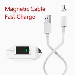 2 4a magnetic cable micro usb cable for iphone 6 6s 7 plus 5s 5 android.jpg 250x250