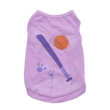 T Shirts Clothing For Cats