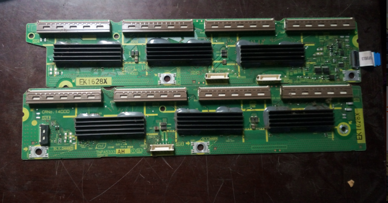 цены TNPA5333 AH 1 SU + TNPA5334 1 SD Good Working Tested