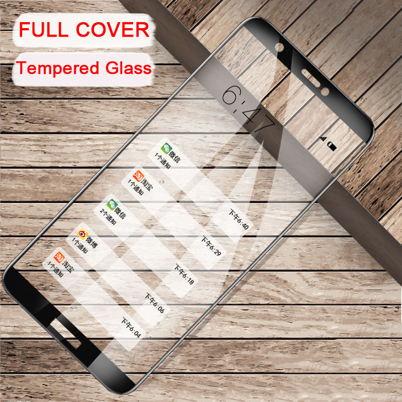 9H pelicula tempered <font><b>glass</b></font> for <font><b>Huawei</b></font> P Smart screen protector on the for <font><b>Huawei</b></font> P Smart Plus 2019 <font><b>PSmart</b></font> + <font><b>2018</b></font> protective film image