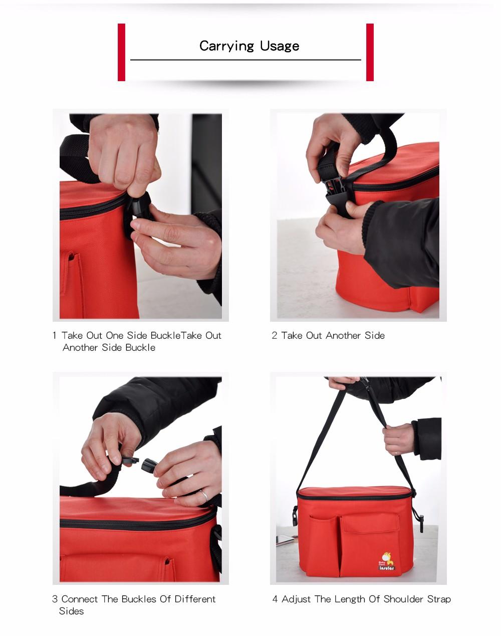 Stroller bag (18)