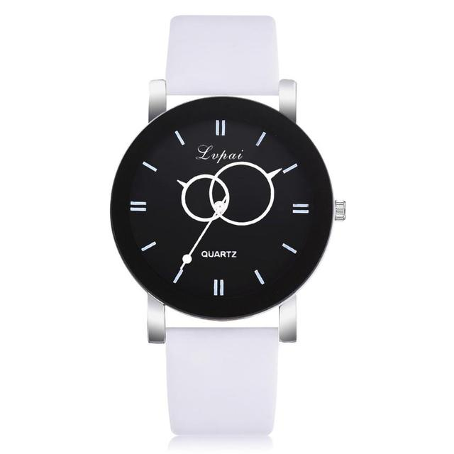 Women Wrist Watch Clock Sport Top Brand Luxury Ladies Bracelet Watches Clock Women bayan kol saati relogios mulheres 4KK
