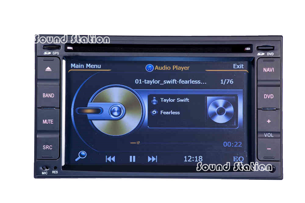 for nissan primera note almera juke pathfinder murano car dvd radio stereo media gps navigation. Black Bedroom Furniture Sets. Home Design Ideas