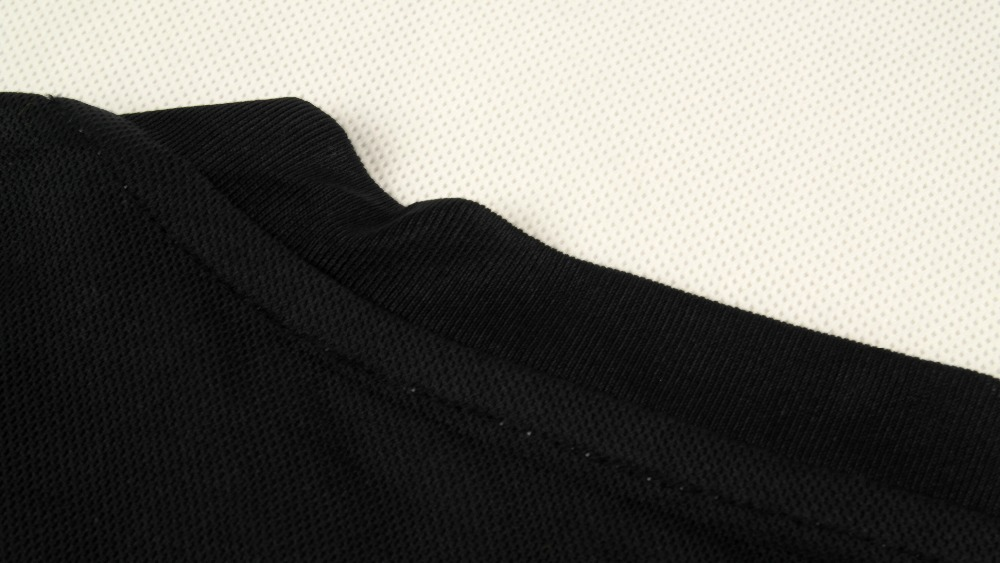e5c45581405 Top Thailan Quality 2015 2016 Italy TEAM GK goalie soccer Jersey BUFFON  MARCHISIO POGBA DYBALA MORATA goalkeeper Football Shirt-in Soccer Jerseys  from ...