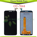 For Alcatel One Touch Pop 2 7044 OT7044  LCD Display Assembly + Touch Screen Digitizer Panel
