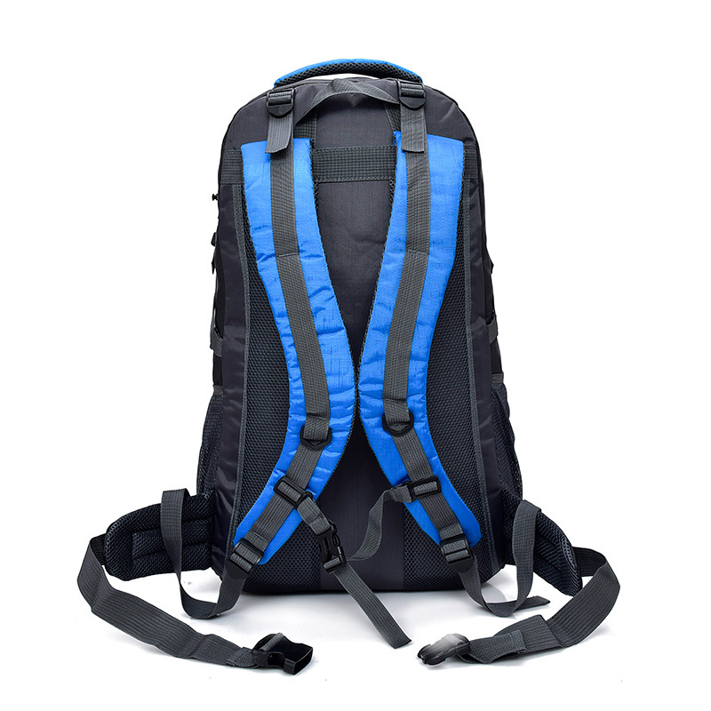 Outdoor Hiking 60L discount
