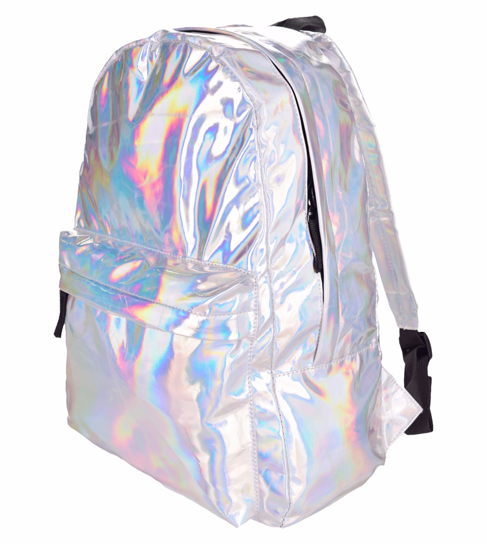 39457 holographic smooth 002