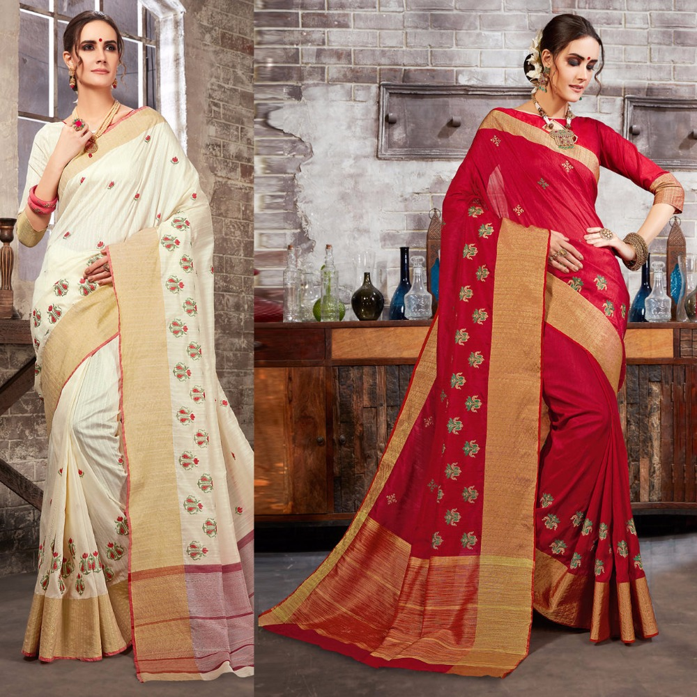 top 10 largest sarees lahengas ideas and get free shipping - m425c0kd