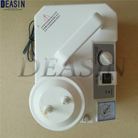 Dental Phlegm Suction Unit 7E A Sputum Suction Machine Household Portable 1000mL