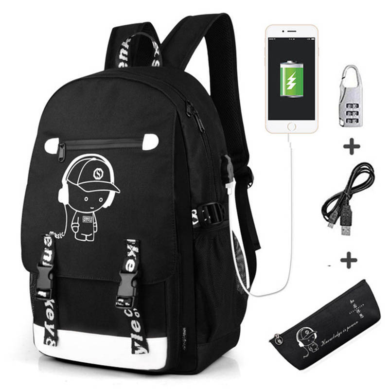 Backpack-College-Daypack-Shoulder-School-Bag-Unisex-Travel-Backpack-Fashion-Causal-Rucksack-Laptop-Bag-with.jpg_640x640