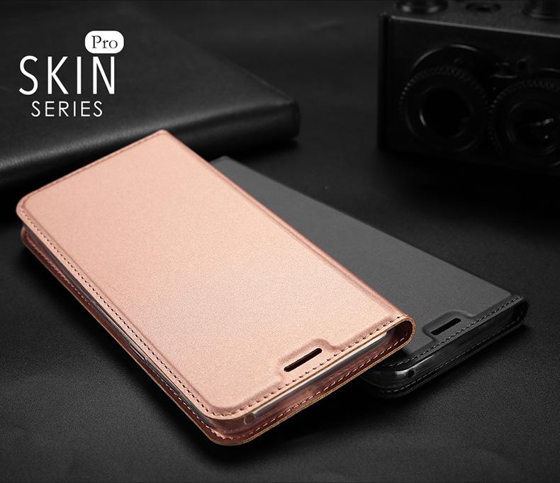 18 Samsung Galaxy S8