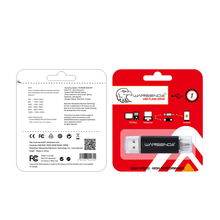 Pen drive 16GB USB Flash Drive 64GB usb stick 32GB 8GB 4GB