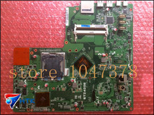 Numerous  for asus ET2400E motherboard 60PE3JMB3000-B02 ,REV.1.03G LGA 775 Non-integrated 100% Work Perfect
