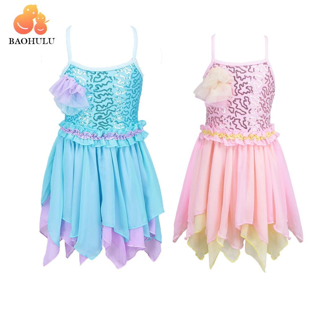 2018-baohulu-font-b-ballet-b-font-dress-for-children-girl-dance-clothing-kids-font-b-ballet-b-font-dresses-for-girls-dance-girl-dance-wear-kids-gymnastics