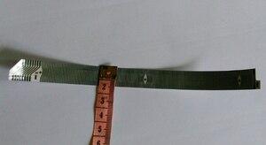 Image 5 - FINETRIP CNPAM 5 قطعة ل bmw E31 E36 منتصف بكسل إصلاح الشريط أداة