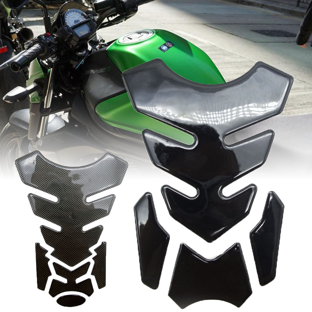 3D Motorcycle Stickers Decals Motorcycle Tank Pad Protector Sticker Pegatinas FOR MV Agusta Brutale 675 750 800 910 920 989 1078