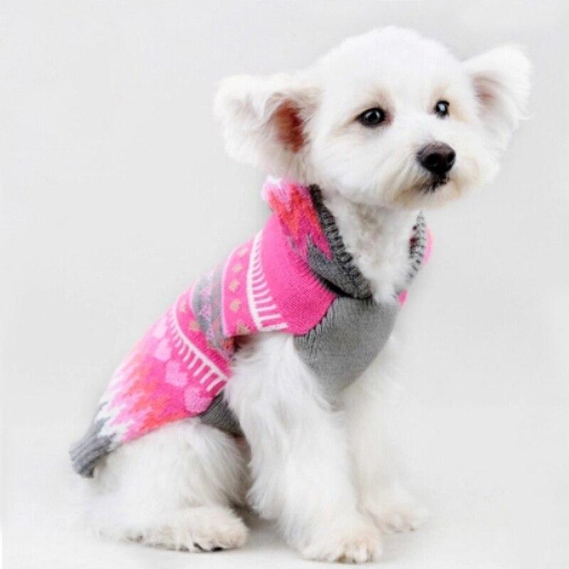 ▻Colorido HOODIE raya tejer lana invierno cálido suéter ropa de ...