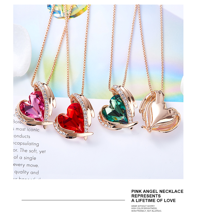 angel necklace (14)