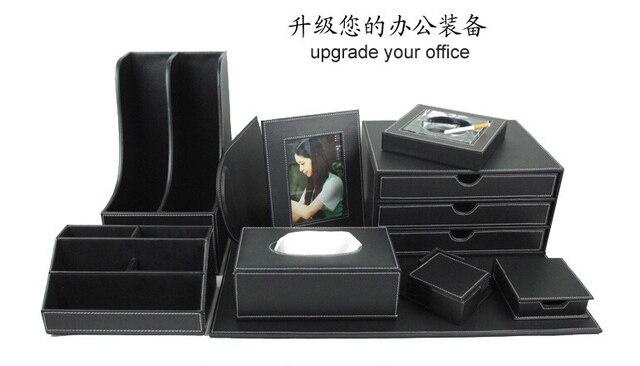 Scrivania da computer informatica in vendita a torino