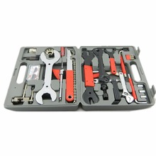 1pc Bicycle Bike Repair Tools Kits Multiple Bike Tool Cycling Kit free Shipping