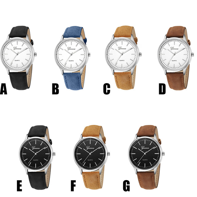 Best selling Fashion Women Watch Luxury Brand ladies Casual Wrist Watch Quartz Minimalist Relogio Feminino bayan kol saati 40Q