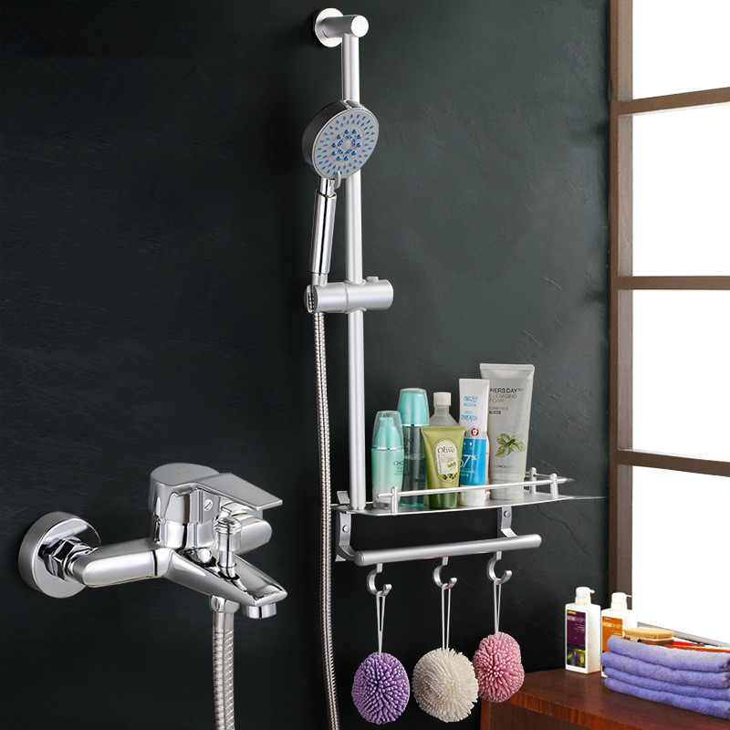price pfister tuscan faucet