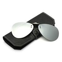 Handmade Glasses Soft Case Black Eyeglasses Case Leather Sunglasses Box Glasses Case Women And Men