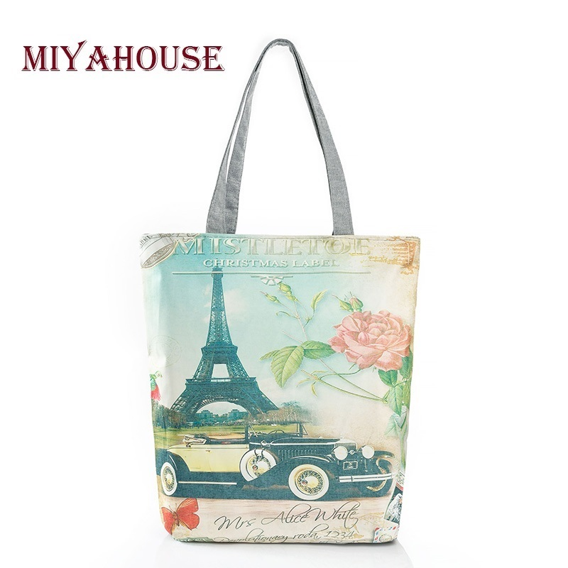 Online Get Cheap Sale Beach Bags -Aliexpress.com | Alibaba Group