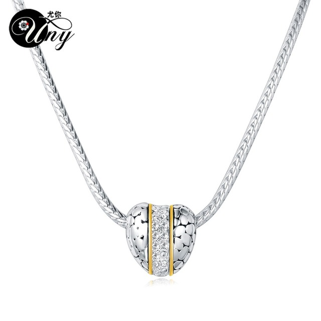 Aliexpress buy uny jewelry necklaces pendants vintage elegant uny jewelry necklaces pendants vintage elegant necklace pendants antique heart unique necklaces pendants trendy necklace pendant aloadofball Image collections
