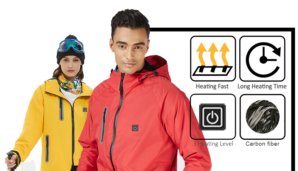 WNJ46-Heated-Jacket-Yellow_01