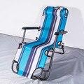Dual-Use Jardim Destacável Portátil Cadeira Dobrável De Pesca Cadeira de Praia Camping Liga de Alumínio Estendido Para Atividades Ao Ar Livre
