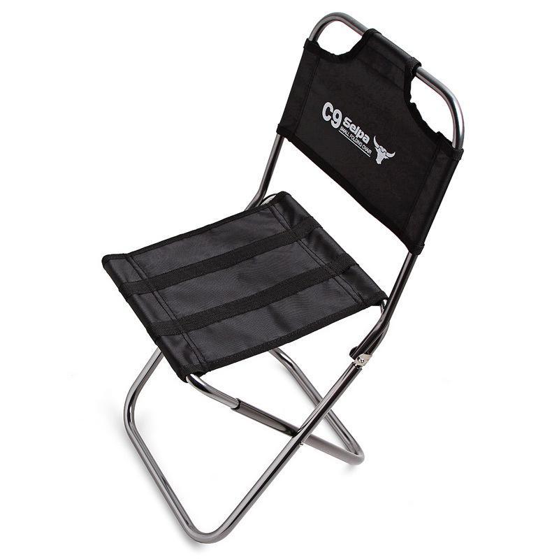 Climbing Outdoor Folding Chair ...