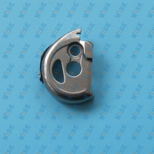1 PCS bobbin case cap 91 263 392 91 FOR PFAFF 591