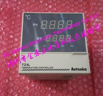 100% Authentic original  TZ4L-14C, TZ4L-14S, TZ4L-14R  AUTONICS  TEMPERATURE CONTROLLER