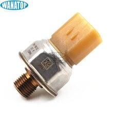 Neue Heavy Duty Druck Sensor Schalter 5PP4-3 248-2169 C020591 Für KATZE