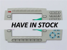 PANEL800 PP836A Membrane Keypad And Touch Panel Repair Parts, HAVE IN STOCK