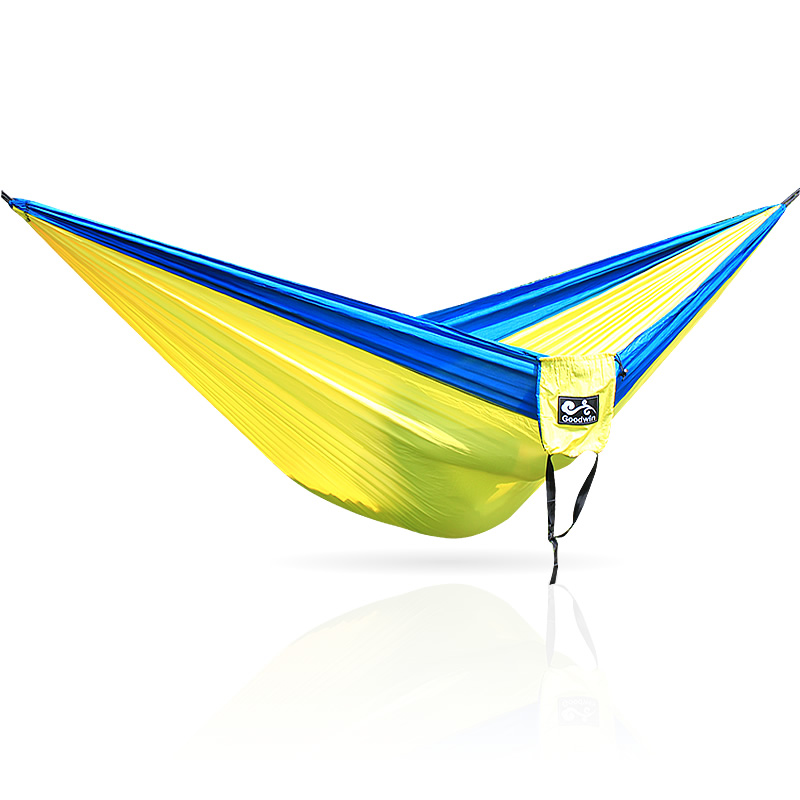 hammock two parachute hammock double hammock for 2 hammock two parachute hammock double hammock for 2